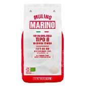 Mulino Marino - Farina di Grano Tenero tipo 0