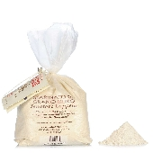 Senatore Cappelli 100% Organic Flour Naturally Stone Milled - Mulino Marino