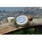 Formag�la Val Palot (cow's milk)