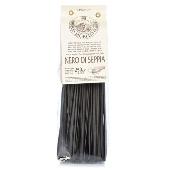 Antico Pastificio Morelli  - Linguine nero di seppia