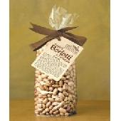 Borlotti beans from Saluggia Principato di Lucedio
