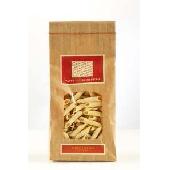 Organic Pasta Petrilli - Penne Rigate