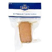 Bluefin tuna bottarga, 1st choice 800/3000 - La Bottarga di Tonno Group