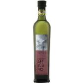 Olio extra vergine di oliva IGP toscano Monovarietale Leccino - Clivio degli Ulivi