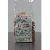Artisan organic rice biscuits - Forno Astori
