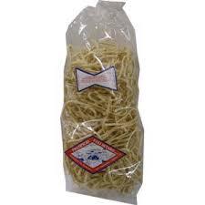 Scialatielli - Pastificio Setaro