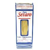 Linguine - Pastificio Setaro