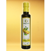 LEMON SEASONING BASED ON EXTRA VIRGIN OLIVE OIL - Oleificio Costa