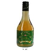 BARREL-AGED WINE VINEGAR - Bonanno