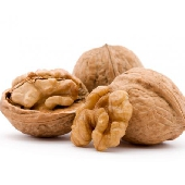 Nuts Piedmont Cal 34/38