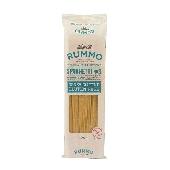 Spaghetti Gluten-Free- Pasta Rummo