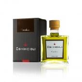 Extra Virgin Olive Oil Casaliva Comincioli