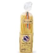 Spaghetti Artigianali 30 cm. - Vicidomini