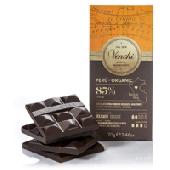 Tavoletta Cioccolato Fondente 85% Per� Bio - Venchi