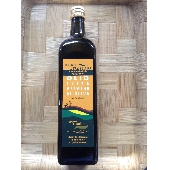 Extra Virgin Olive Oil from Novo Frantoio - La Cinta di Guido